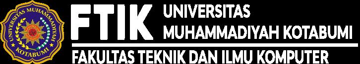 Fakultas Teknik dan Ilmu Komputer
